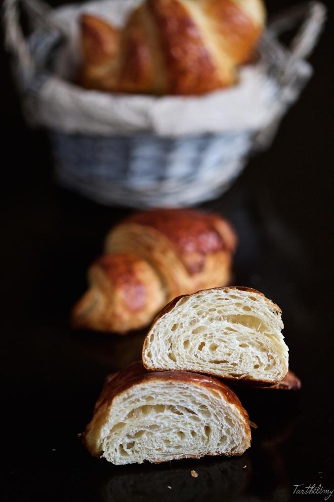 Croissant4 75