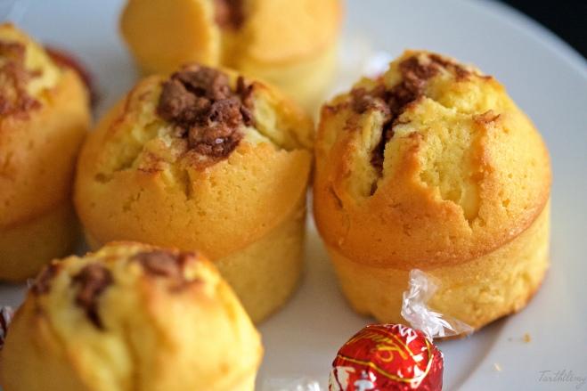 Muffins-Lindor 17