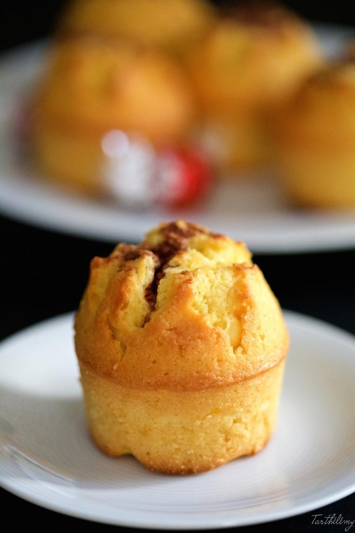 Muffins-Lindor 19