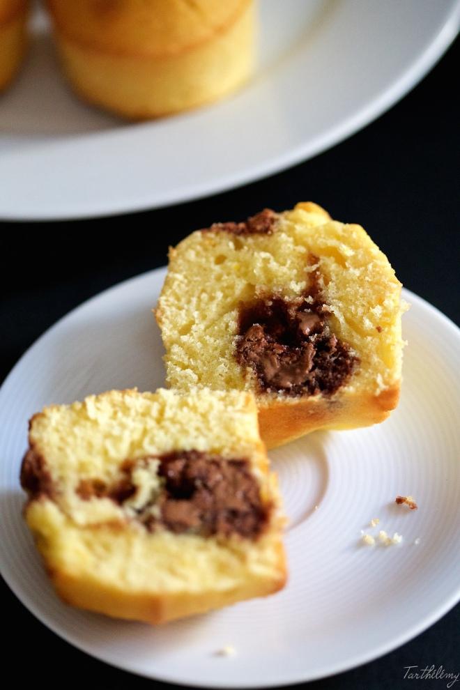 Muffins-Lindor 22