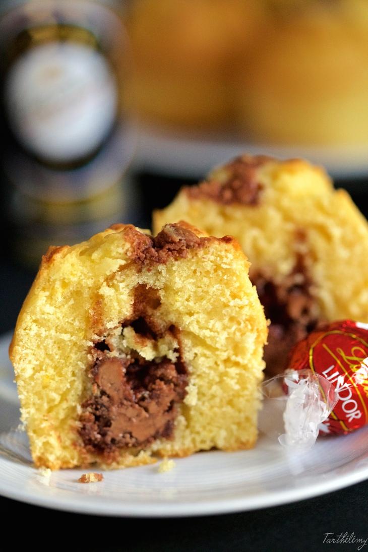 Muffins-Lindor 29