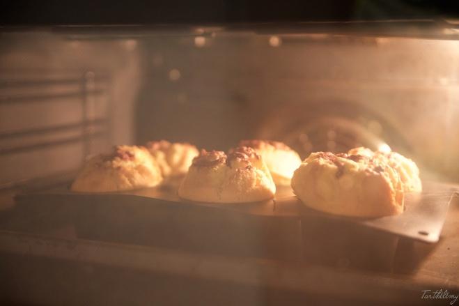 Muffins-Lindor 8