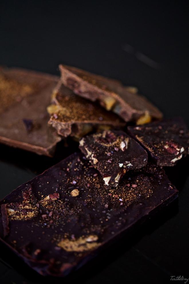 Chocolat-cru 29