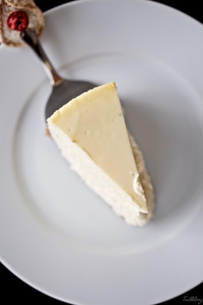 Cheesecake 34