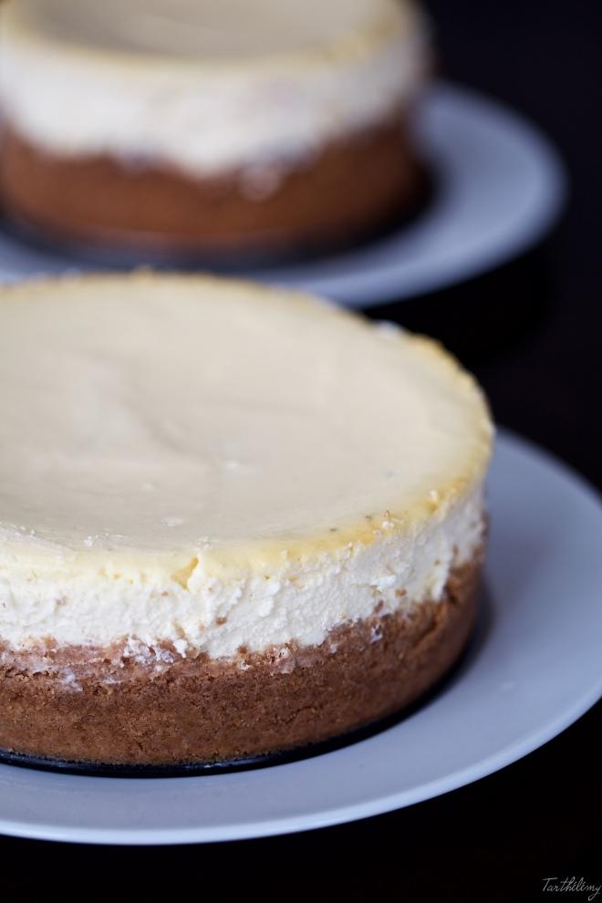 Cheesecake 45