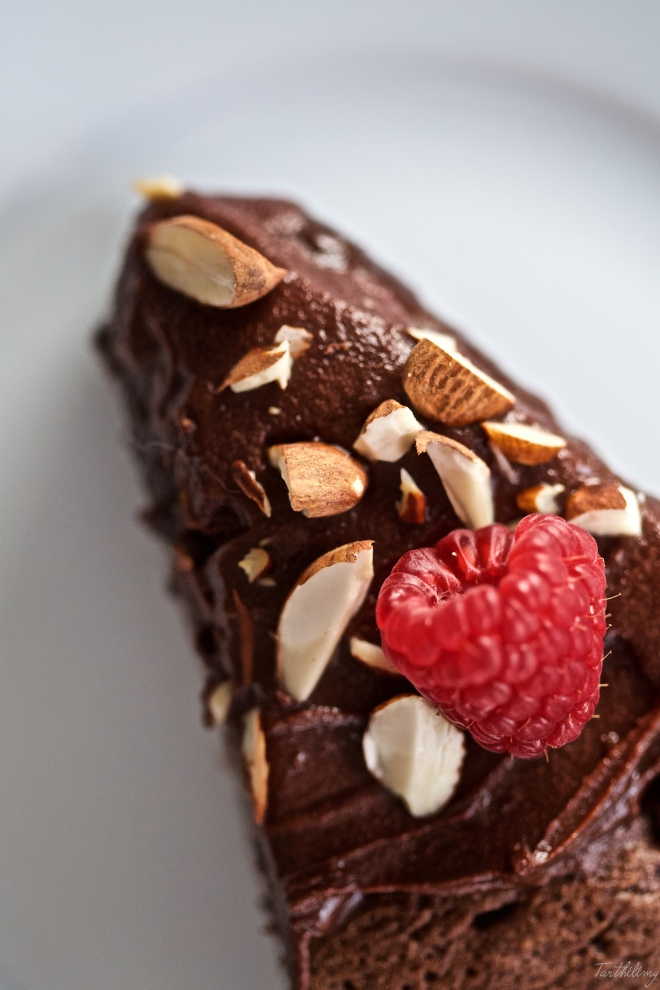 nutella cake 43