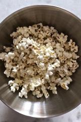pannacotta-popcorn 17