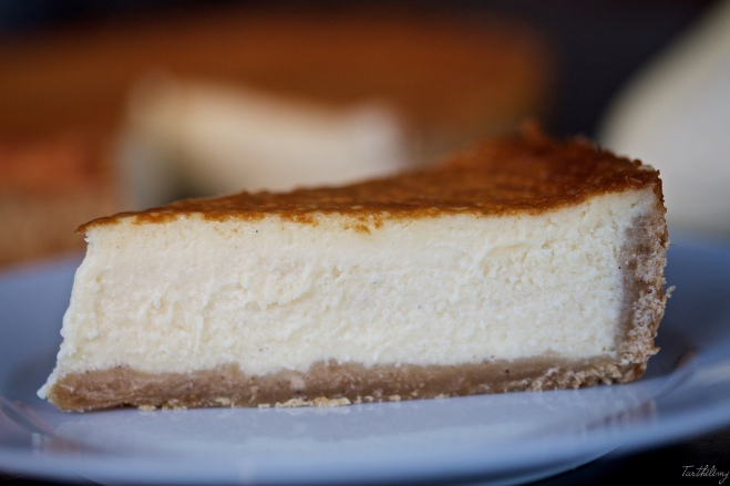 Tarta-de-queso 34