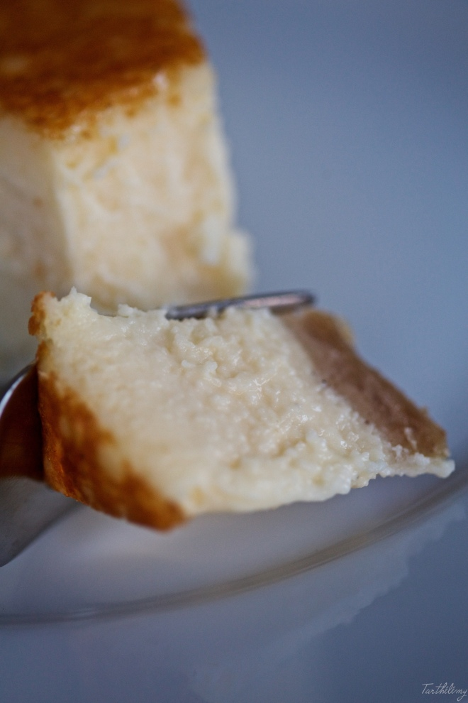 Tarta-de-queso 47