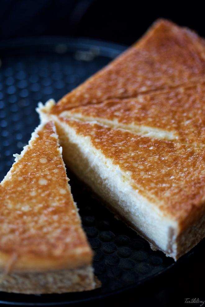 Tarta-de-queso 58