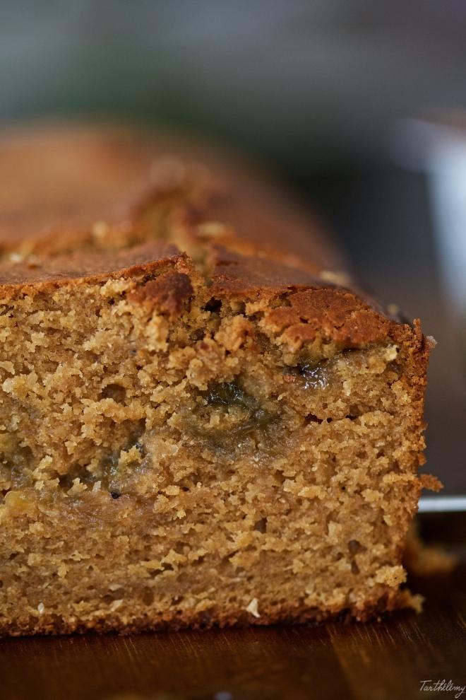 Cake-coco 24