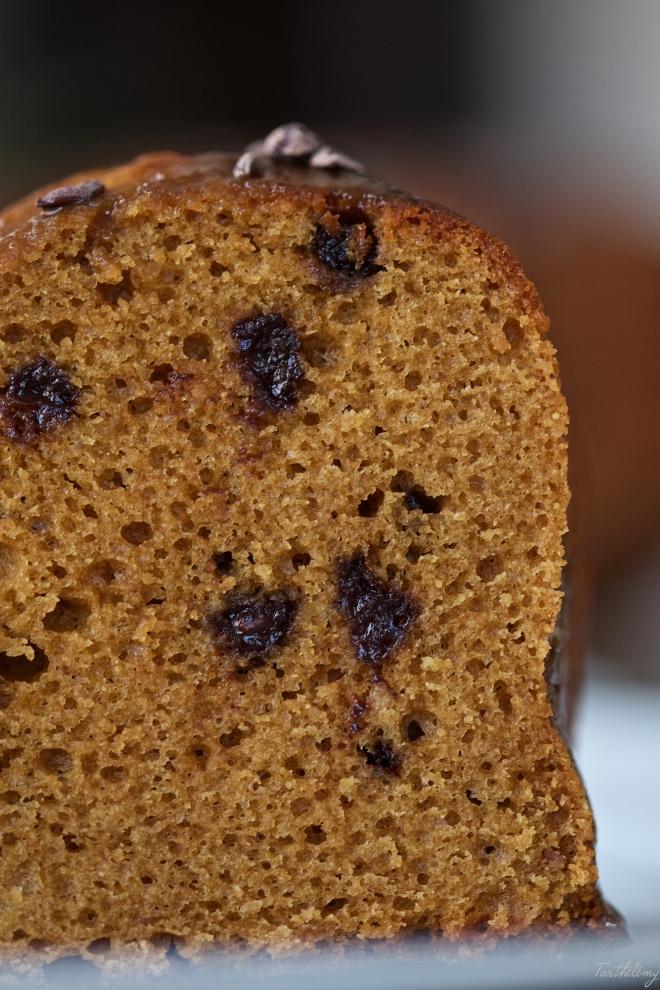 Cake-maca 25