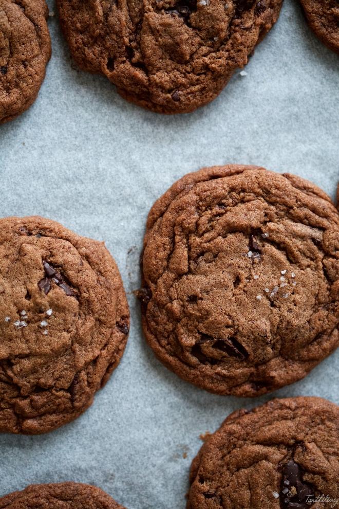 cookies-vegan 12