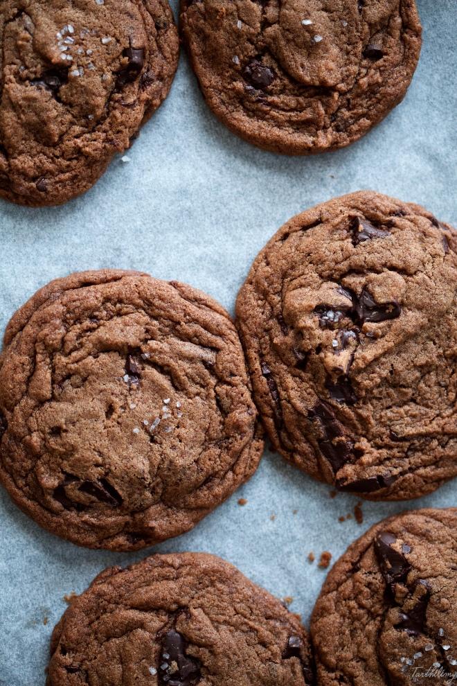 cookies-vegan 13