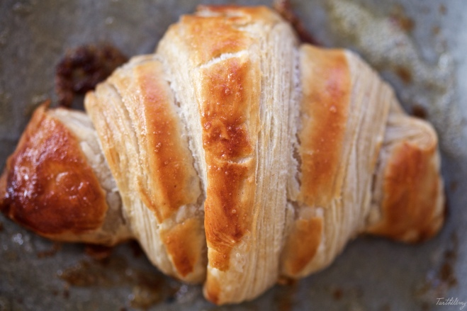 Croissant-fallo 4