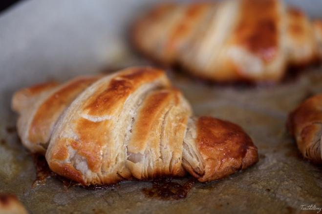 Croissant-fallo 6