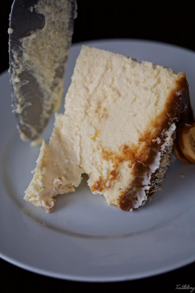 Cheesecake_aliter 25