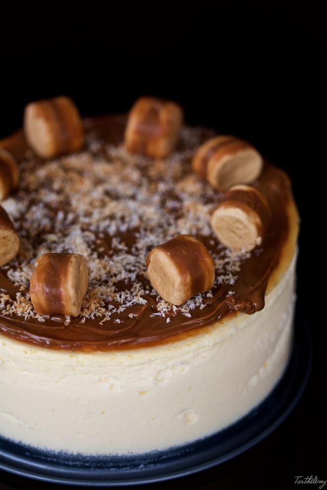 Cheesecake_aliter 6