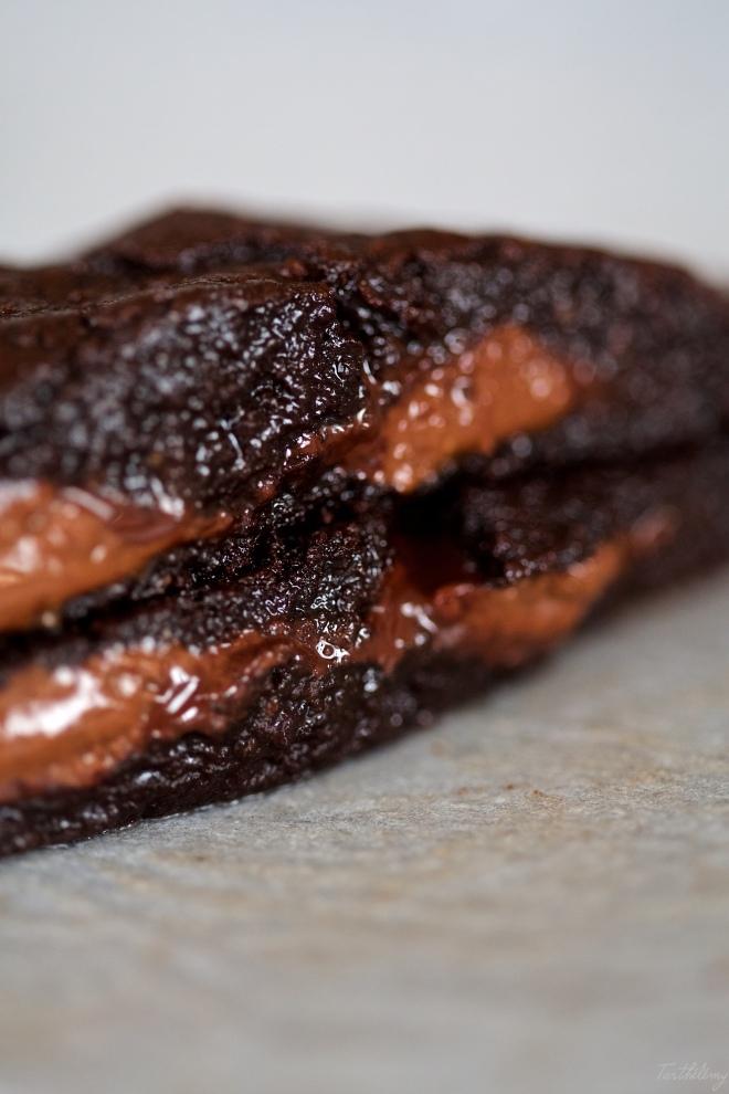 cookies 29